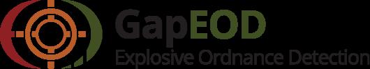 Gap EOD